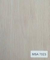 Кварц виниловая ПВХ плитка  Mars Tile MSA 7023