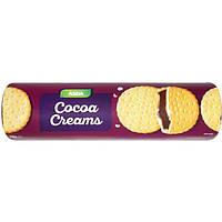 Хрустящее печенье с шоколадом ASDA (500 г.) Германия!