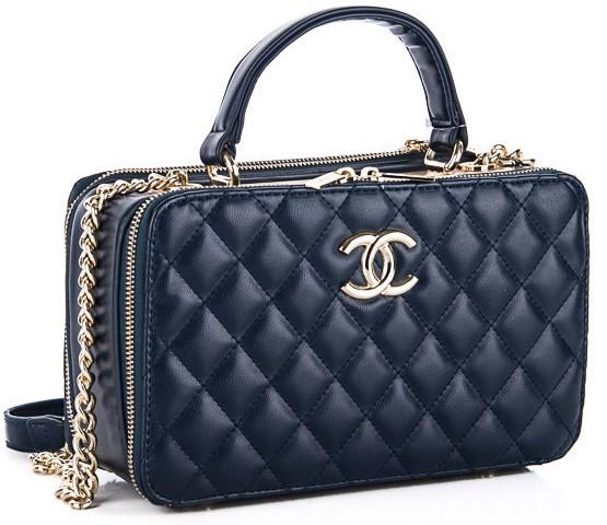 1e21fb1fd52d Женская сумка клатч 6009 blue брендовые сумки, брендовые клатчи недорого в  Одессе