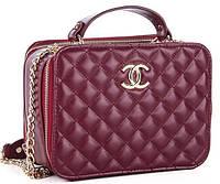 Женская сумка клатч 6009 red брендовые сумки, брендовые клатчи недорого в Одессе
