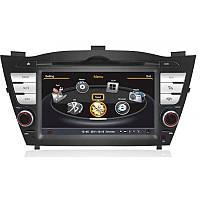 ZIC Штатные магнитолы ZIC MyDean 1047-1 Hyundai ix35