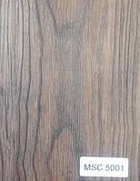 Кварц виниловая плитка ПВХ Mars Tile MSC 5001