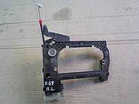 Держатель ручки двери BMW E39, 51218236643