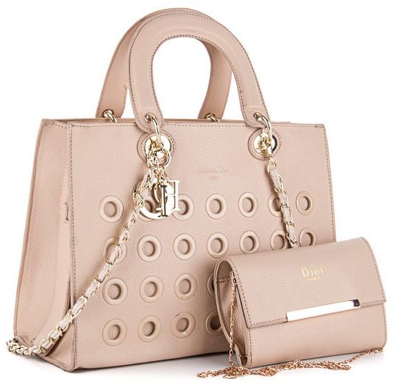 ab7fc34bea44 Женская сумка 8002-1 khaki Брендовые женские сумки, недорого купить в Одессе  7 км