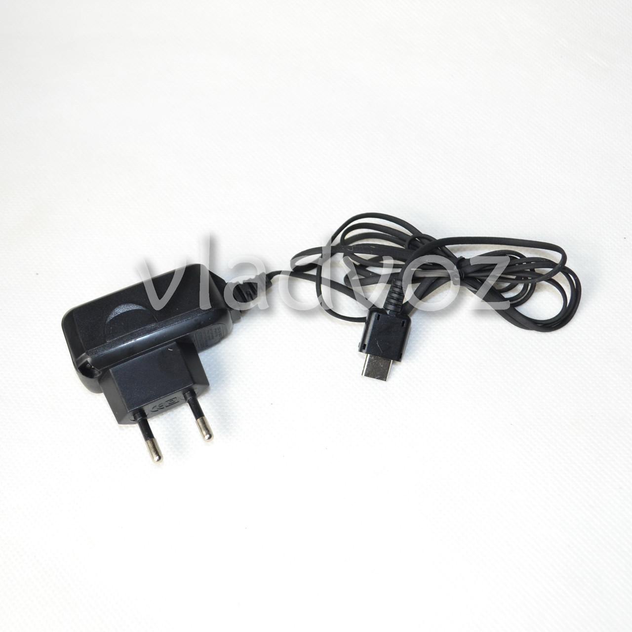 Зарядное устройство C170, C520, D520, D800, D820, D830, D840, D900 копия