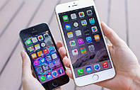 Apple специально «замедляет» старые iPhone: правда или миф?