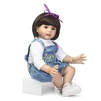 Кукла rebor.Кукла реборн.Пупс.