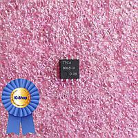 Микросхема TPCA8065-H
