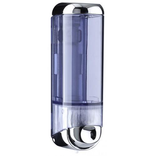 Дозатор жидкого мыла Mar Plast ACQUALBA (605C)