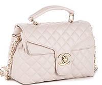 Женская сумка клатч 8009 beige брендовые сумки, брендовые клатчи недорого в Одессе