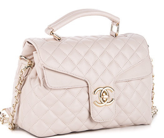 Женская сумка клатч 8009 beige брендовые сумки, брендовые клатчи недорого в  Одессе e9f20784829