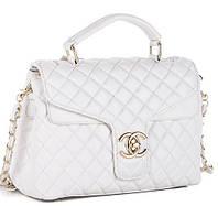 Женская сумка клатч 8009 white брендовые сумки, брендовые клатчи недорого в Одессе