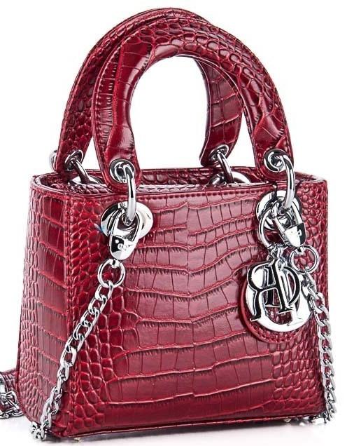 88c5d656a5c3 Женская сумка клатч 8812 bright red брендовые сумки, брендовые клатчи  недорого в Одессе - Интернет