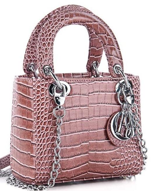 da7bfcafbea4 Женская сумка клатч 8812 pink брендовые сумки, брендовые клатчи недорого в  Одессе - Интернет магазин