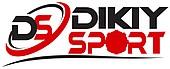DikiySport, интернет-магазин для спорта и туризма