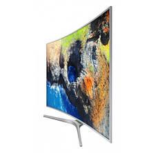 Телевизор Samsung UE55MU6502 модель 2017 года , фото 2