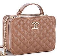 Женская сумка клатч K100 khaki брендовые сумки, брендовые клатчи недорого в Одессе