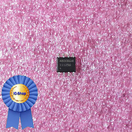 Микросхема AP4800BGM ( 4800BGM ), фото 2