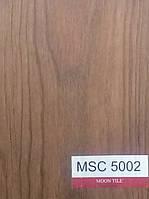Кварцвиниловая плитка ПВХ Moon Tile  MSW 5002