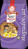 """Макаронные изделия суповые """"Звездочки"""", 300 г"""