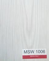 Кварцвиниловая плитка ПВХ Moon Tile  MSW1006