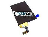 Оригинальный Дисплей LCD (Экран) для iPhone 3GS