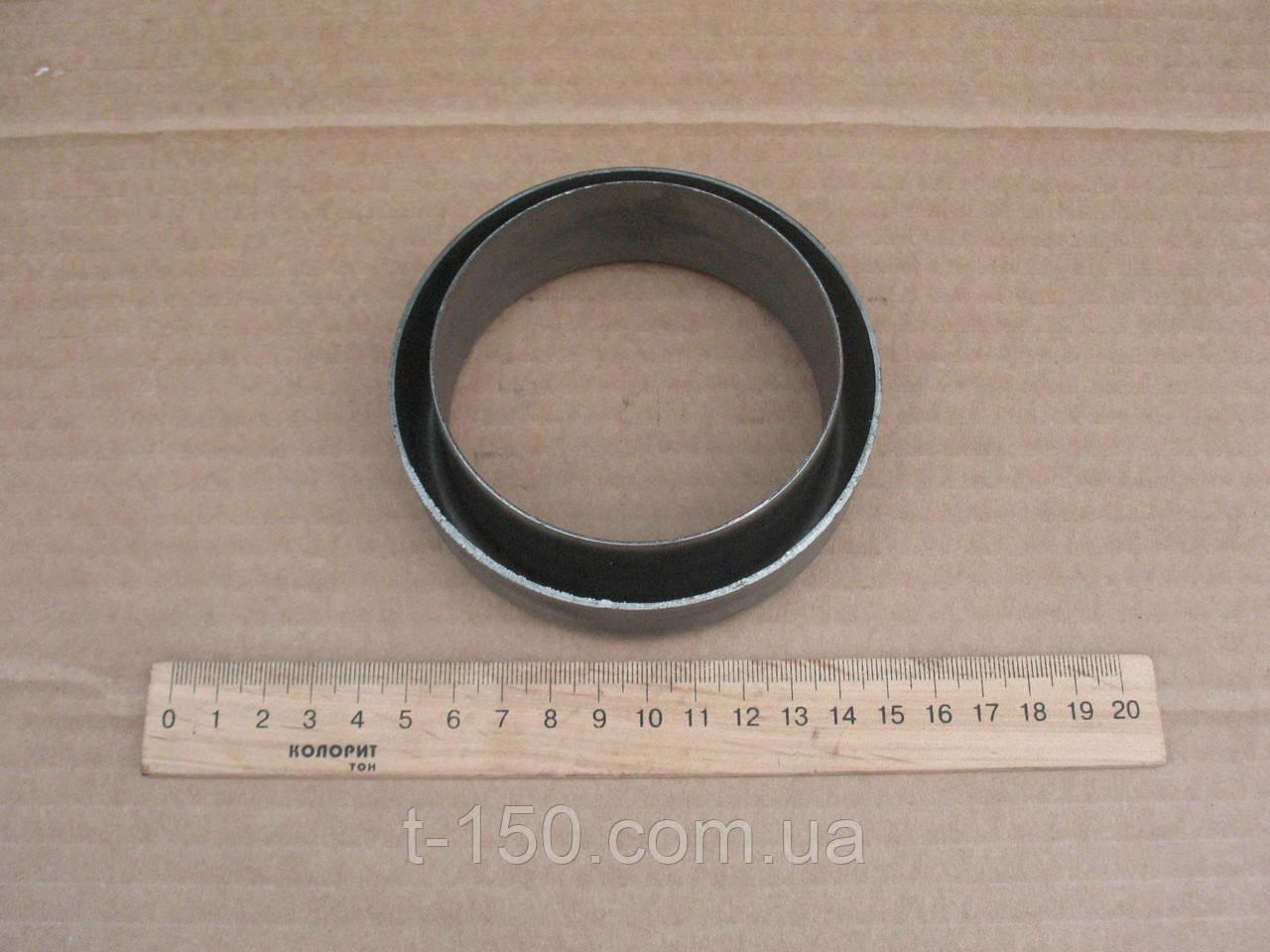 Колпак уплотнения катка ДТ-75 (пыльник) метал. (54.31.466)
