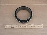 Колпак уплотнения катка ДТ-75 (пыльник) метал. (54.31.466), фото 1