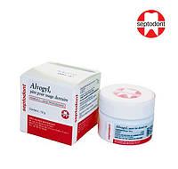 Alveogyl(Альвожил),10г-гемостатическая хирургическая повязка в виде пасты,Septodont