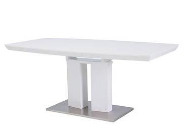 Выбираем раздвижной стол
