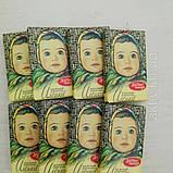 Шоколад Алёнка Красный Октябрь 15 грамм, фото 2
