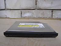 Привод  Acer 5552G