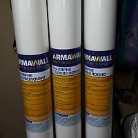 Стеклохолст 50-50 Armawall (Германия)