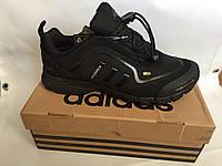 Зимние Кроссовки, ботинки  Adidas gore-tex-термо 41