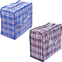 Хозяйственная сумка №2 (40*45 см)