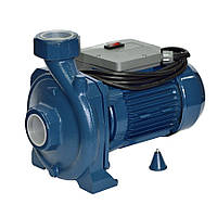Центробежный насос для перекачки дизельного топлива CG — 1000, 220В, 220-1000 л/мин, Gespasa, Испания