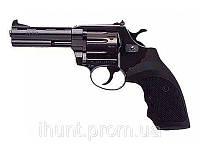 ALFA 441 Tactical (чёрный, пластик)