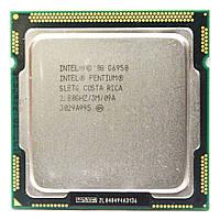 Процессор Pentium G6950 2.80GHz Socket 1156