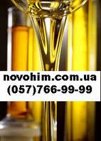 Олеиновая кислота чистая, техническая (канистра 10 л)