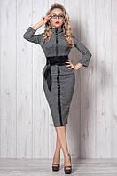 Качественная женская одежда от украинских производителей.