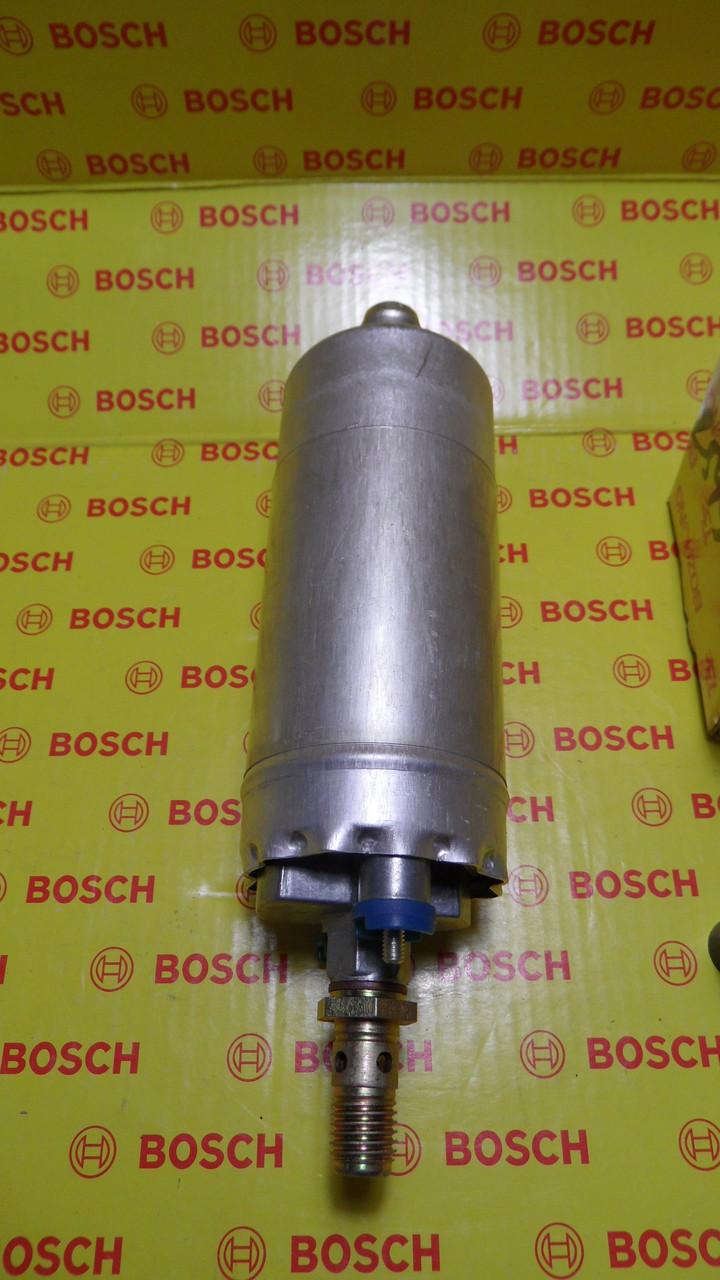 Авто Бензонасос BOSCH, 0580254950, 0 580 254 950