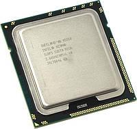 Intel Xeon X5550 2.66 ГГц/LGA1366/8 потоков/L3 кэш 8 МБ/quad -core