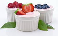 Бактериальная закваска: ТОП-5 причин в пользу приготовления молочных продуктов дома