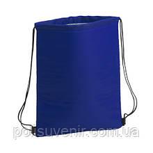 Холодильна сумка-рюкзак