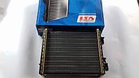 Радиатор отопителя печки ВАЗ 2101,2102,2103,2106 LSA