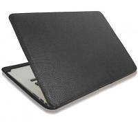 "Чехол для Macbook Air 13"" - Viva Cuero leather case"