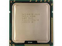 Intel Xeon X5650 6 ядер 12M Cache 2,66-3,06GHz LGA1366