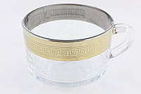 "Чашка Суповая ""Барокко"" 625мл"