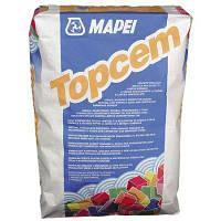 Гидравлическое вяжущее Mapei Topcem, фото 1