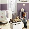 Почему увлажнители воздуха так рекомендуют использовать в детской комнате?